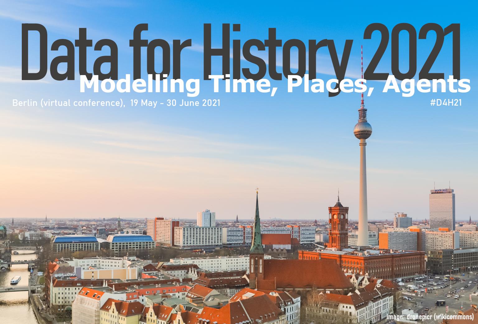 banner_data_for_history_2021